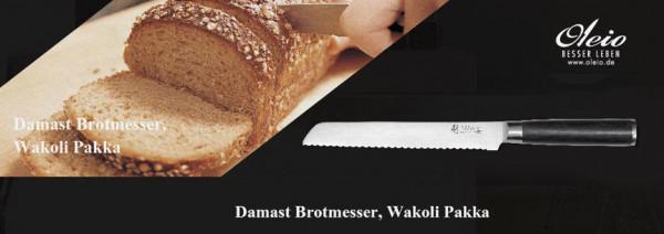 brotmesser_1